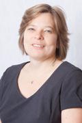Helen-Gregory