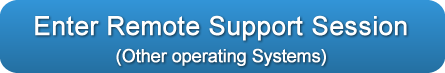 support-button-other-operating-systems