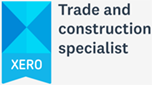 Xero Trade and Construction Specialist
