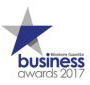 Gazette Busines Awards 2017