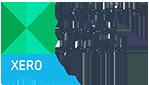 Xero Professional Services Specialist