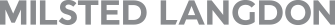 Milsted Langdon LLP Logo